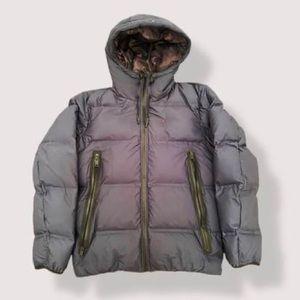 Strellson 11 injection jacket 10005828 size 48